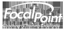 focalpoint coaching white