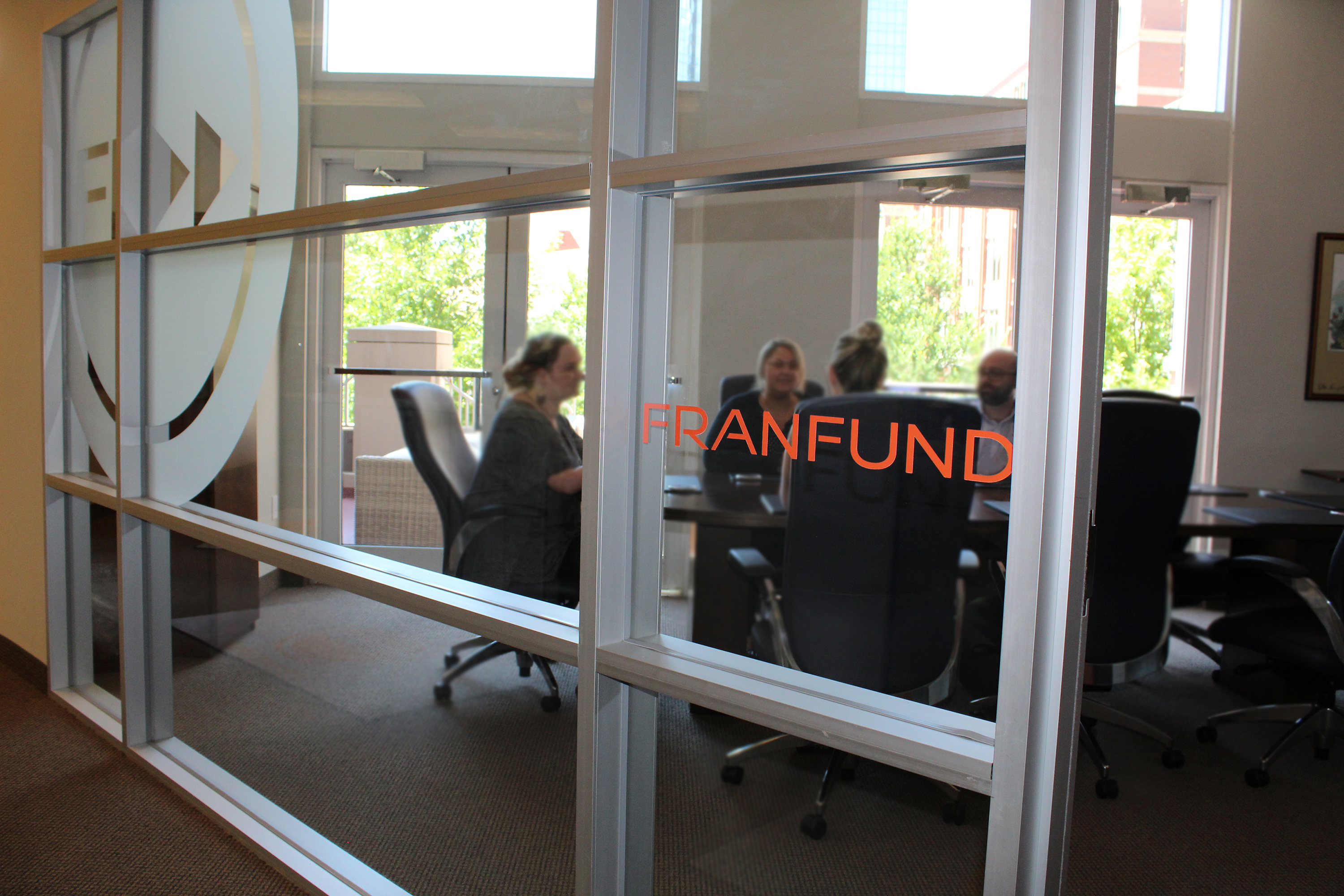 FranFund-meeting-room-2