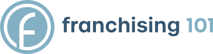 franchising-101-logo