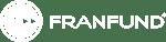 franfund-white-logo-horizontal