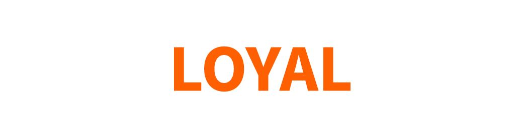LOYAL-01-1