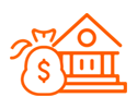 SBA-lending-icon-orange