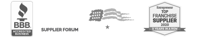 footer-logos4