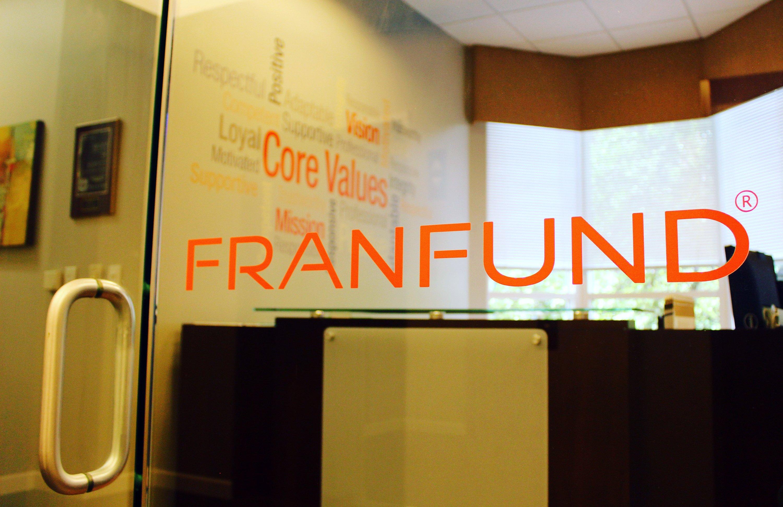 franfund-office-4