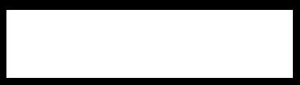 puroclean_white_logo