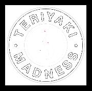 teriyaki madness logo_white