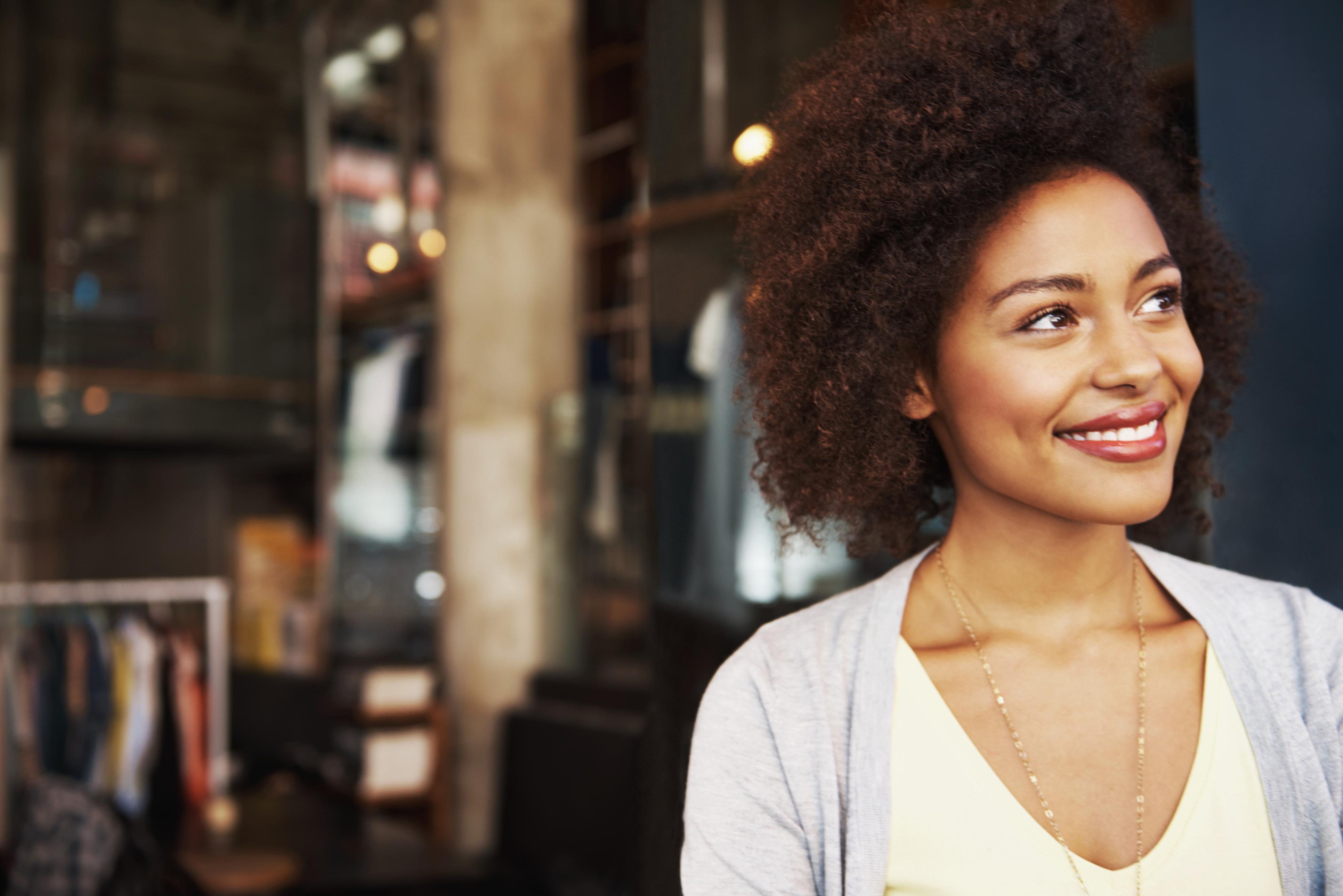 FranFund Celebrates Black Entrepreneurship