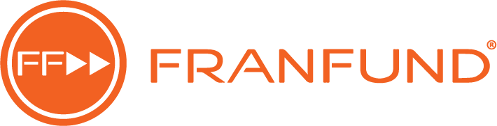 Image of the Franfund Logo