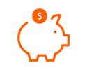 FranFund 401(k) Business Funding