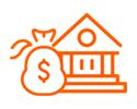 FranFund Business Loans