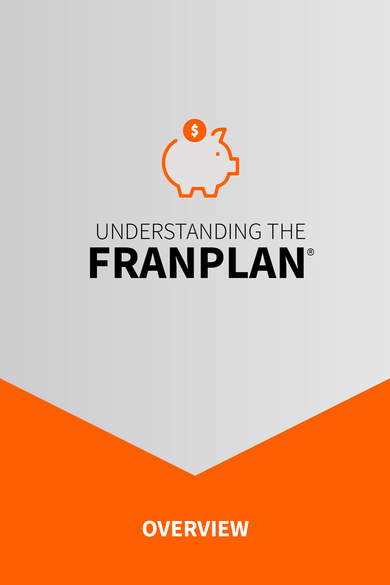 resource-download-preview-image-franplan-overview-01