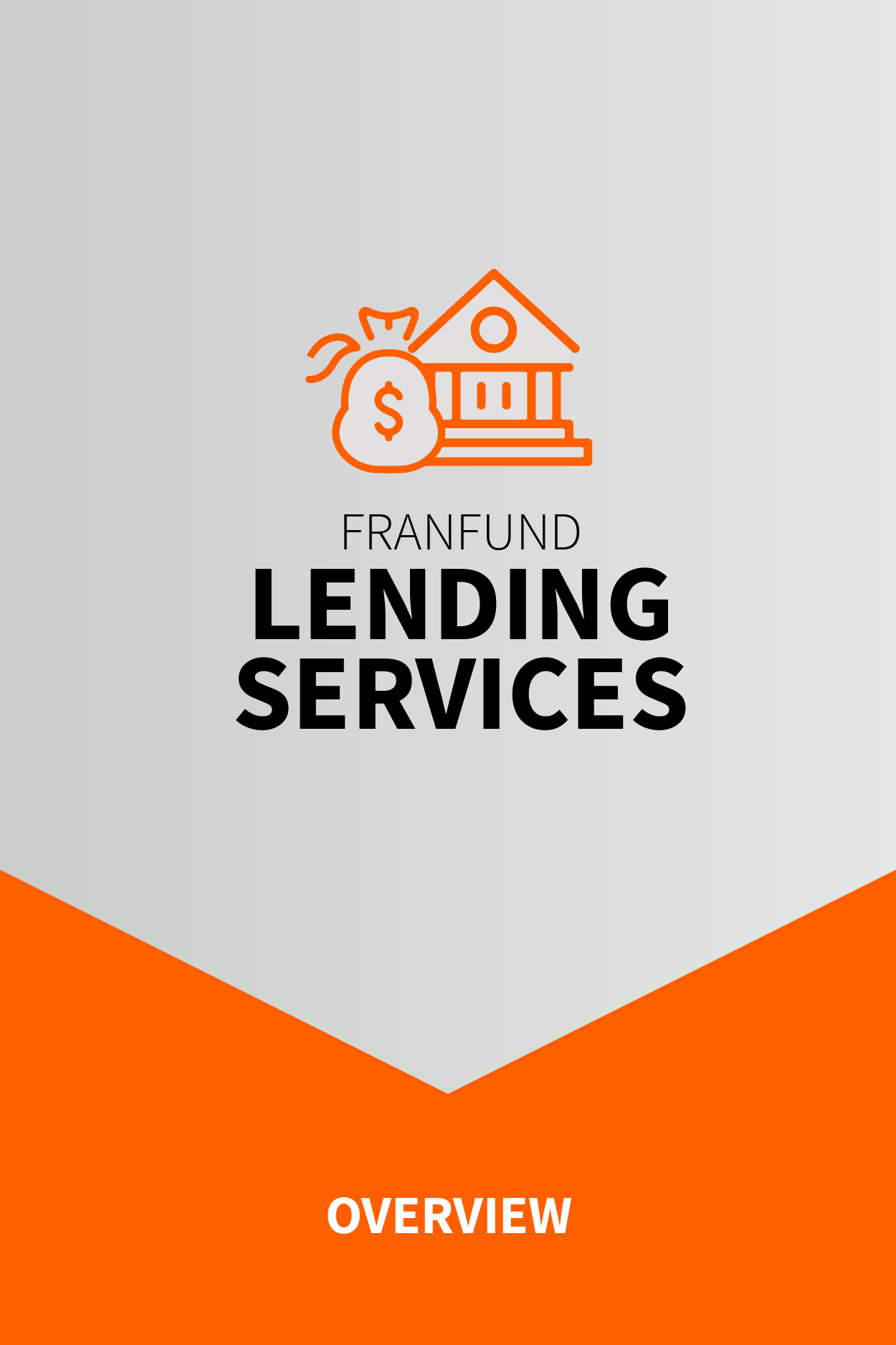 resource-download-preview-image-lending-services-overview-01