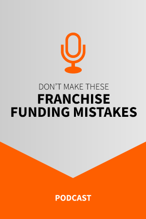 dont-make-these-franchise-funding-mistakes