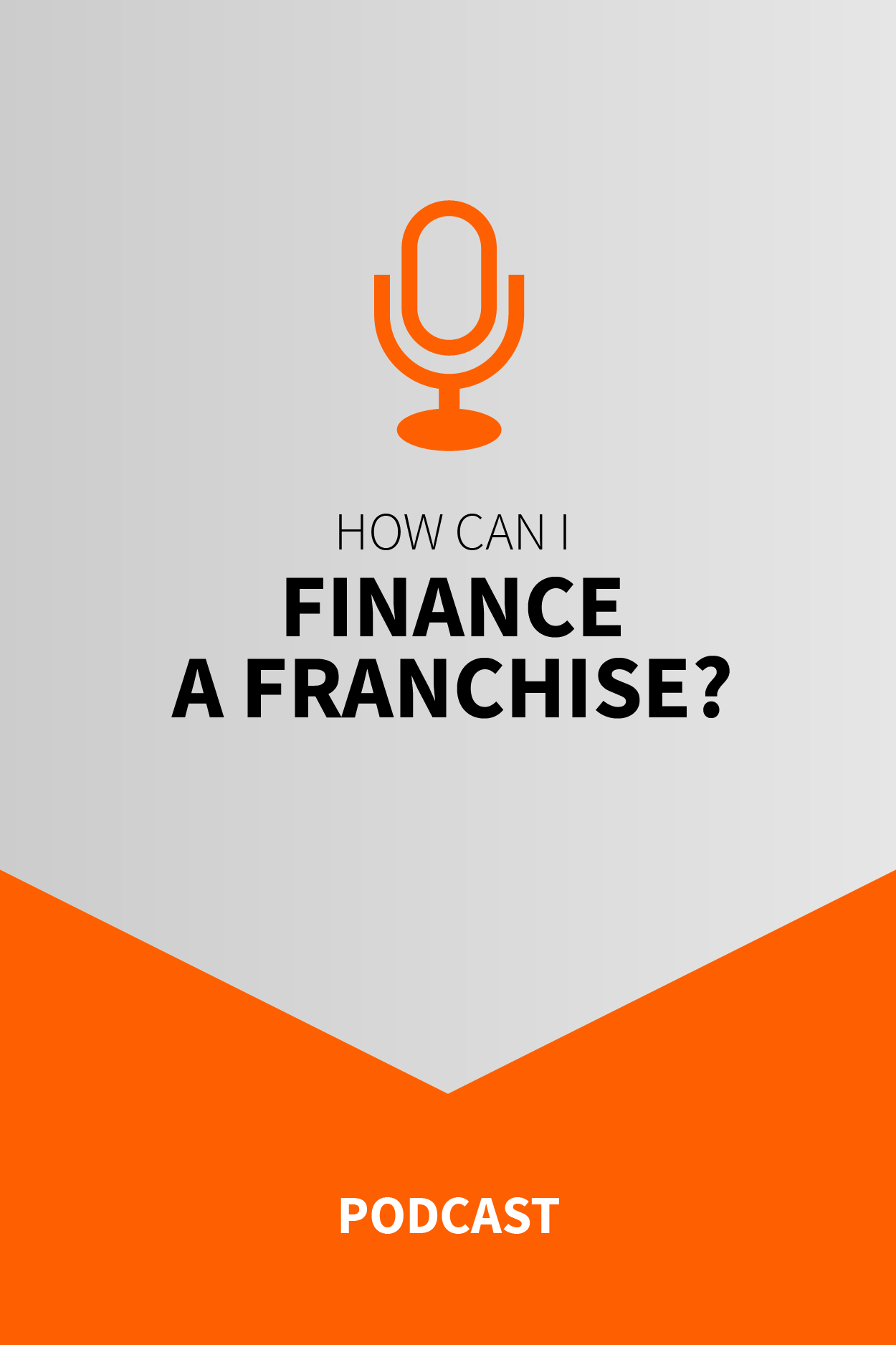 how-can-i-finance-a-franchise